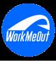 logo-blu.png